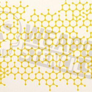 Molecule Camo